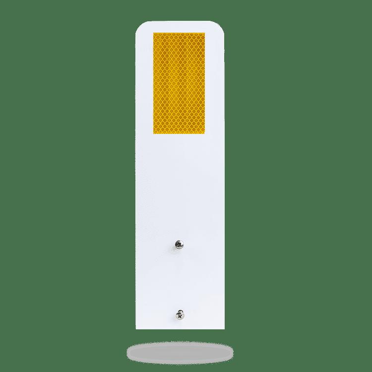 DGRP5A-1